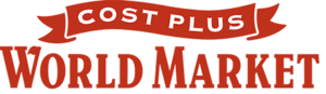 Cost Plus World Market Easy Pickup Delivery