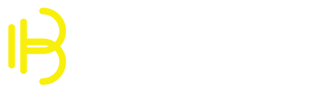 Bungii Pickup Rental Delivery Logo