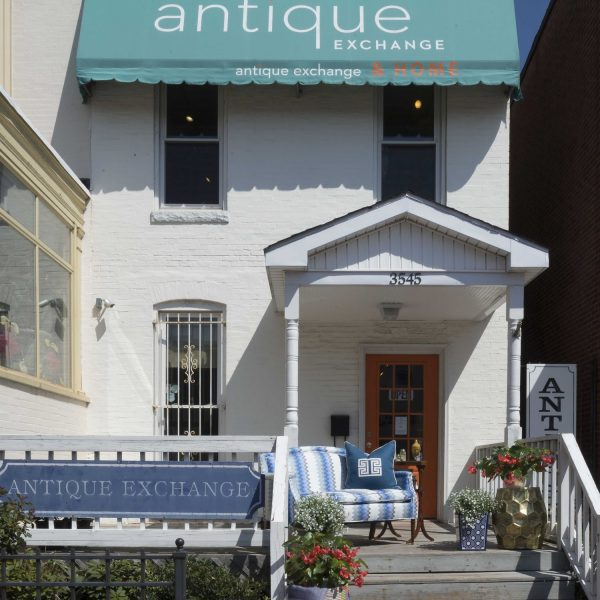 Top Used Furniture Stores in Baltimore