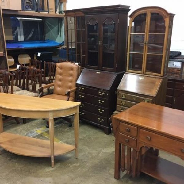 Used Furniture Store in Baltimore